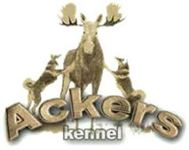 Ackers Kennel